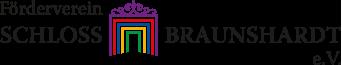 logo-header_fvsb