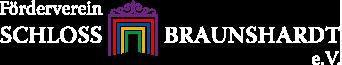 logo_neg-_header_fvsb